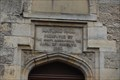 Image for Lodge St Clair of Dysart No.520.