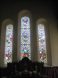 Image for St  Helens   Church - Folksworth- Cambs