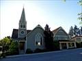 Image for Former Post Falls Presbyterian Church - Post Falls, ID