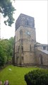 Image for Bell Tower - St John the Baptist - Whitwick, Leicestershire
