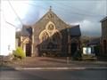Image for Kilkhampton Methodist Church - Kilkhampton, Cornwall
