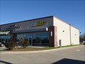 Image for Subway - Greenville Commons - Greenville, TX