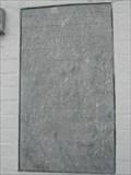 Image for 1908 - Old Live Oak City Hall - Live Oak, FL