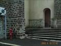 Image for Eglise de La Loupe