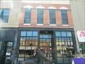 Image for 731 S Kansas Avenue - South Kansas Avenue Commercial Historic District - Topeka, Ks.