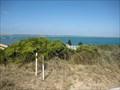 Image for Beachport Trig - Beachport, South Australia