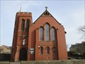 Image for Our Lady of Good Counsel RC Church - Broughty Ferry, Scotland.