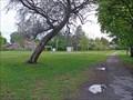 Image for Kilreen Park - Ottawa, Ontario