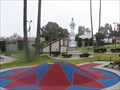 Image for Golden Tee Golfland - Castro Valley, CA