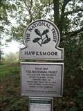 Image for Hawksmoor