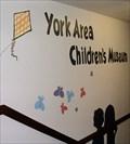 Image for York Area Children's Museum -- York, NE