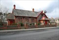 Image for Greenore National School - Greenore Co Louth Ireland