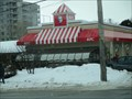 Image for KFC - Martindale Rd, Sudbury