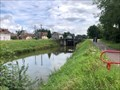 Image for Écluse 44 (sud) - Demangevelle - Canal des Vosges - Demangevelle - France
