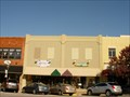 Image for 116-118 W. Randolph - Enid Downtown Historic District - Enid, OK