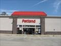 Image for Petland - Montgomery, Alabama