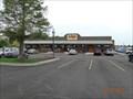 Image for Cracker Barrel - I-80 & SR50 , Exit 440, West Omaha, Nebraska