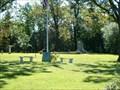Image for Milton Township Cemetery - Wheaton, Illinois