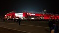 "Image for Bericht ""Große Party in der Opel Arena: Familientag bei Mainz 05"" - Mainz, RP, Germany"