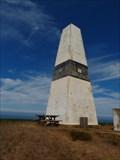 Image for Torre de Aspa - Vila do Bispo - Portugal
