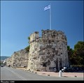Image for Neratzia Castle - Kos, Kos island, Greece