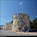 Image for Neratzia Castle - Kos, Kos island, Greece