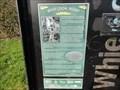 Image for Whieldon Road - Stoke on Trent, UK