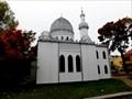 Image for Kaunas Mosque