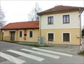 Image for Tursko - 252 65, Tursko, Czech Republic