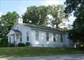 Image for Harmony Baptist Church - Blue Ridge, GA