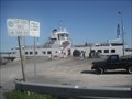 Image for Amherst Island Ferry Dock- Mainland