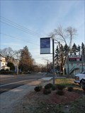 Image for Farnumsville Historic District - Grafton MA