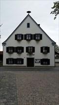 Image for Siren - Alter Pfarrhof Raisting, BY, Germany