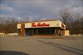 Image for Tim Horton's - Hwy 3 and Bank St. Simcoe, ON