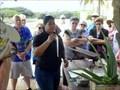 Image for Aruba Aloe Balm N.V.  - Hato, Aruba