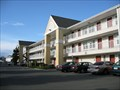 Image for Extended Stay America - Corby Ave - Santa Rosa, CA