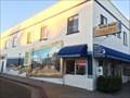 Image for Balboa Bakery Donuts - Newport Beach, CA