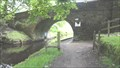Image for Rochdale Canal Bridge 39 – Walsden, Yorkshire, UK