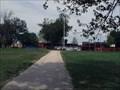Image for Olney Park & Recreation Center - Philadelphia, PA