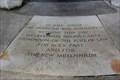 Image for Magna Carta Memorial -- Runnymede, near Old Windsor, Surrey, UK