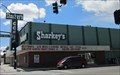 Image for Sharkey's Casino - Gardnerville, NV
