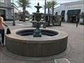 Image for Small Fountain - Promenade - Temecula, CA