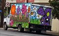 Image for Painted Van - San Jose, CA