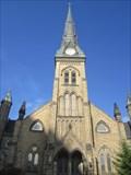 Image for St. Andrew's Presbyterian Church - Sarnia, Ontario