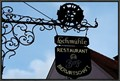 Image for Restaurant zur Lochmühle - Ulm, BW, Germany
