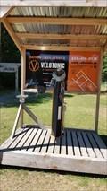Image for Vélotonic Garage cycliste du Domaine Vert - Mirabel, Qc, Canada