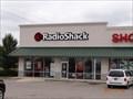 Image for Radio Shack Store-2532 Walton Blvd,Warsaw,IN