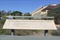 Image for La Iglesia de Nuestra Senora Reina de Los Angeles Cemetery -- Los Angeles CA