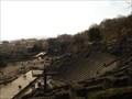 Image for Roman Odeon - Lyon, France