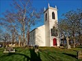 Image for St. Stephen's Anglican Church Cemetery- Chester, NS